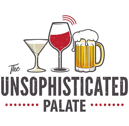The Unsophisticated Palate